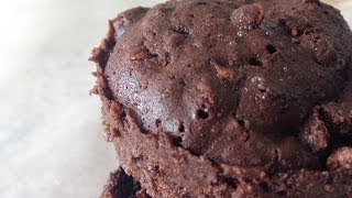 3 Min Eggless Chocolate Mug Cake Recipe - Quick Dessert Ideas