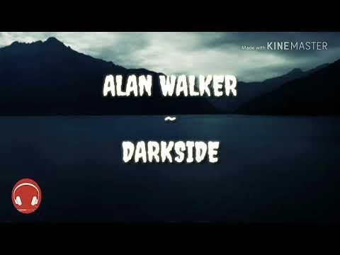 AlanWalker - DarkSide (lyrics) -144