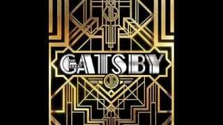 Craig Armstrong - Magic Tree And I Let Myself Go (The Great Gatsby OST)