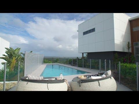 yourtown Prize Home Draw 476: Buderim, Sunshine Coast Video Tour