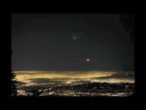 John Butler Trio - Ocean, Live at St. Gallen