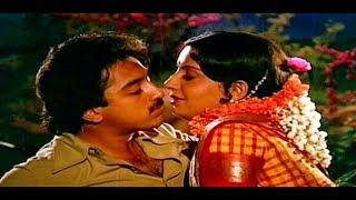 Tamil Movies # Naanum Oru Thozhilali Full Movie # Tamil Comedy Movies # Tamil Super Hit Movies