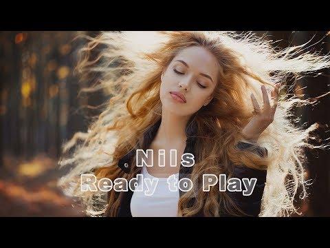 Nils - Ready to Play  「Full Alubm」