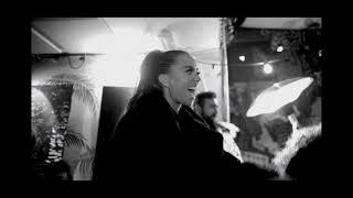 Simon Moholt - La Meg Ta Deg Med (Official Video) (2020)