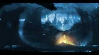 Tymon & Waldhaus - Purgatory