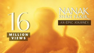 Nanak Shah Fakir | Full Movie