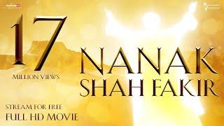 Nanak Shah Fakir  Full Movie