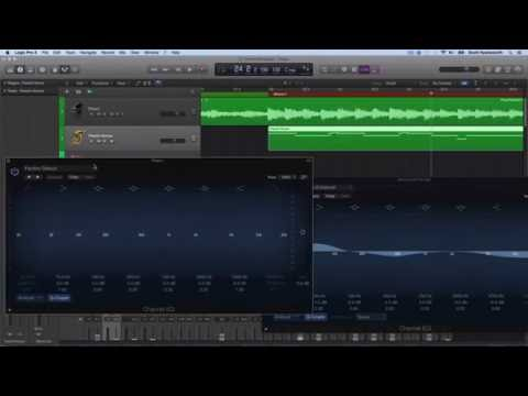 Why and How to EQ in Mono