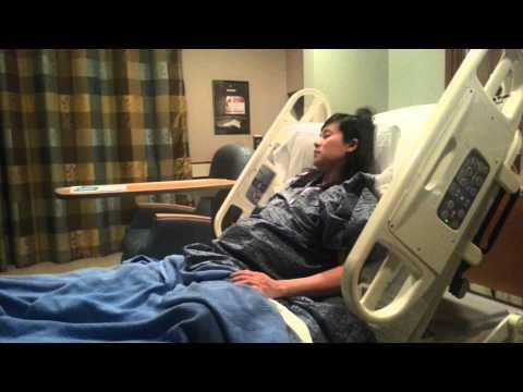 At Northside Hospital