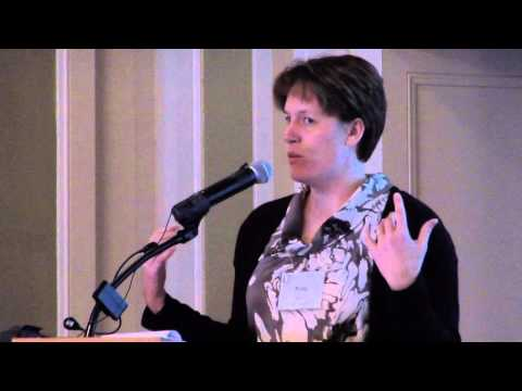 2012 BB Conference: Mille Lacs County Image