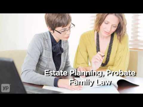 Schwab Law Firm | Austin, TX | Attorneys | Family Law