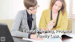 Schwab Law Firm | Austin, TX | Attorneys | Family Law