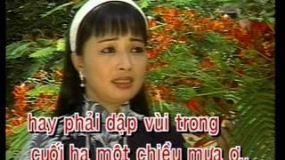 Ba Thang Ta Tu tan Co   Quoc Kiet Phuong Huyen