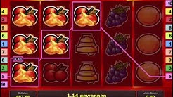 Power Stars - Novoline Spielautomat Kostenlos Spielen