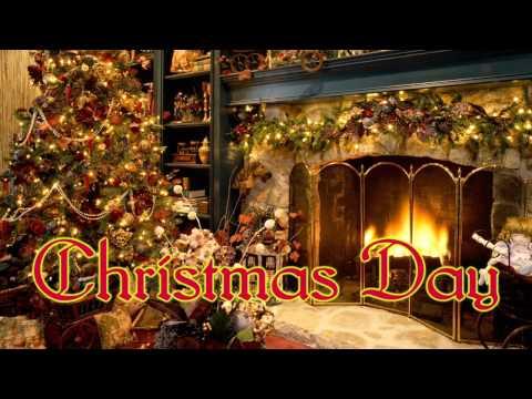 Burt Bacharach ~ Christmas Day