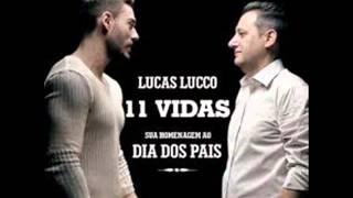 Baixar PLAYBACK 11 VIDAS LUCAS LUCCO KARAOKE