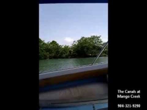 Hockey Pockey Water Taxi To Placencia Belize | Property in Belize | 904-321-9290