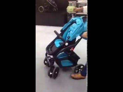 Предлагаем купить аксессуары для детских колясок по выгодной цене в москве и спб. Аксессуары для колясок в ассортименте в интернет-магазине рубиду. Ру.