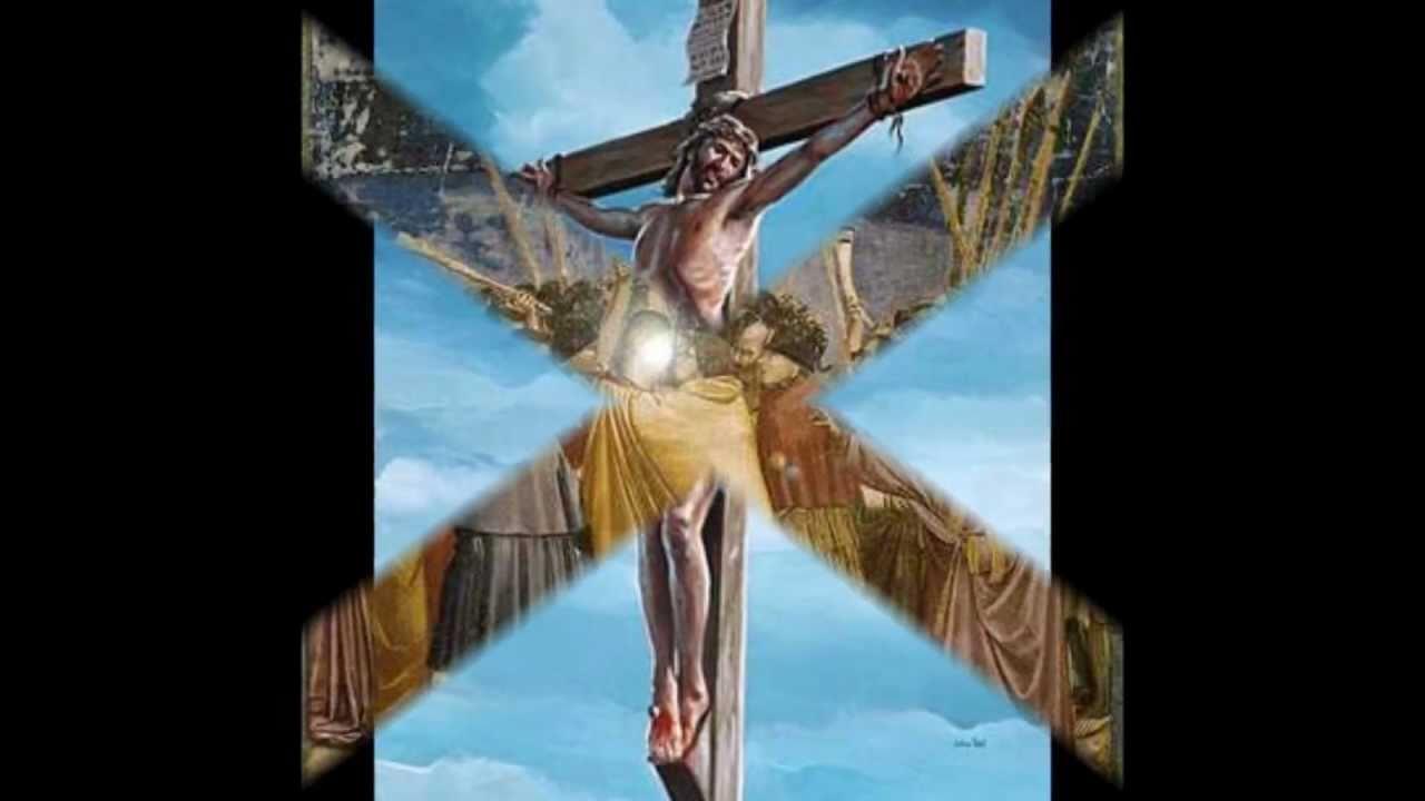 Célèbre chant chrétien évangélique - YouTube SH45