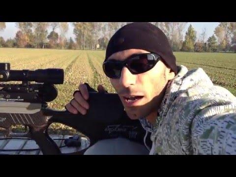 A caccia del coniglio selvatico. L'orgoglio del cacciatore sicliano from YouTube · Duration:  7 minutes 50 seconds