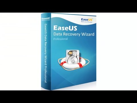 2017 Best Data Recovery Software Free Download