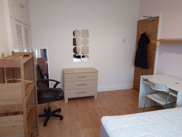 2 Double rooms available from September 2020 Main Photo