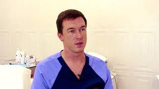 видео Варикозная болезнь: причины, симптомы, диагностика, лечение