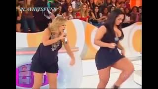 Video Brazilian TV  show is Hot download MP3, 3GP, MP4, WEBM, AVI, FLV November 2018
