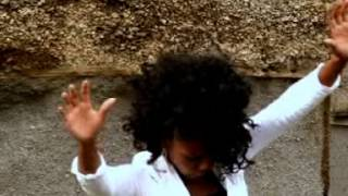 Repeat youtube video Dabalaa bula galannikoo ( Faarfattuu Kibbee Ittaanaa)