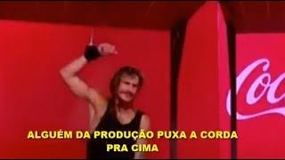 Baixar BBB 19: PAULA É A NOVA LÍDER,  MAS PÚBLICO PEDE REVISÃO DA PROVA