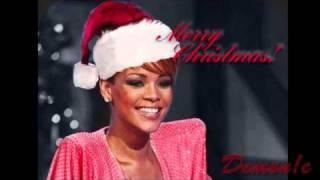 A Child Is Born - Rihanna [Demo] 2010