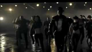 Ne-Yo - Let Me Love You [Until You Learn To Love Yourself] (Official Music Video)