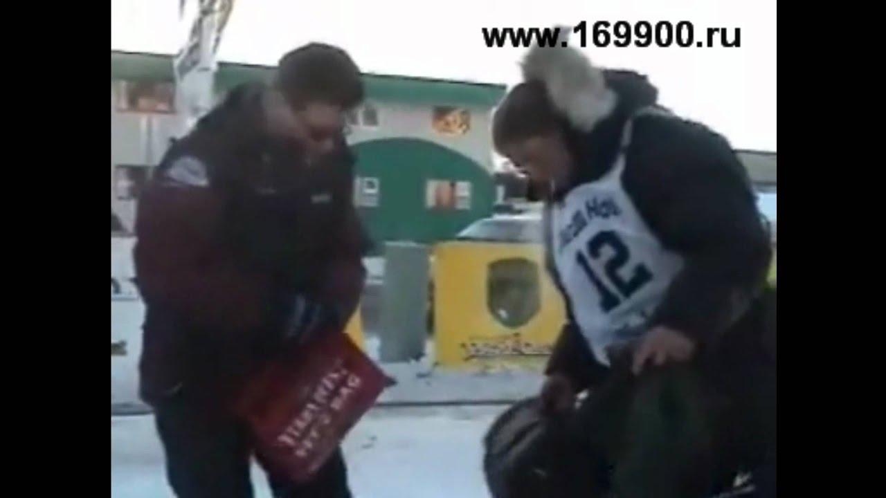 Каталог canada goose (канада гус) со скидкой до 90% в интернет-магазине модных распродаж kupivip. Ru!
