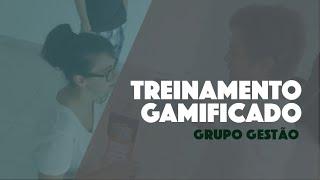 Treinamentos Corporativos: Grupo Gestão | Brasília