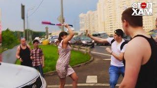 видео Dr Pepper снова в России!: Journey Russia