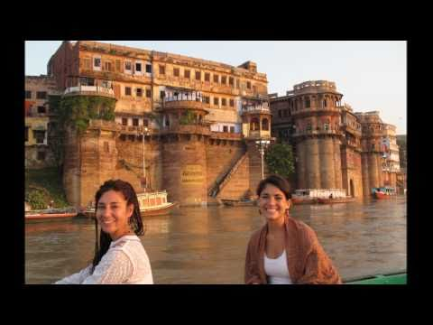 Essence of India Tour - Fully Escorted by Incredible Indian Tours