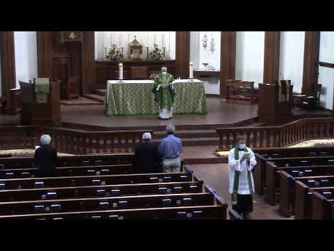 Hymn 368 from The Hymnal 1982: Holy Father, great Creator from YouTube · Duration:  2 minutes 45 seconds