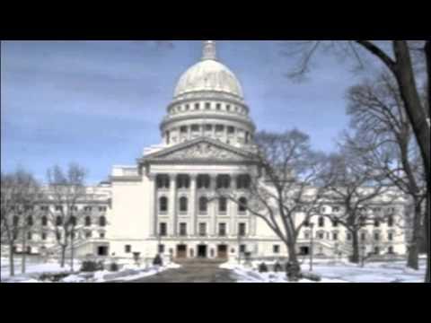 Native News Update February 20, 2013