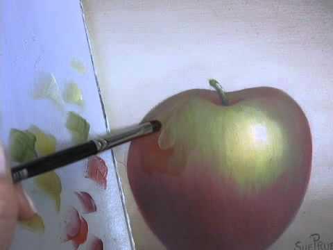 Painting - Wikipedia
