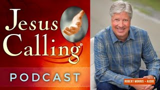 [AUDIO PODCAST] God Can Use Our Present to Heal Our Past: Pastor Robert Morris & Musician Matt Maher