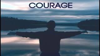 [3.20 MB] Courage - Magnus Bonnenmark