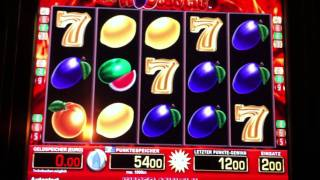 spielautomaten tricks blazing star