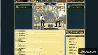 Видео обзор игры Острова