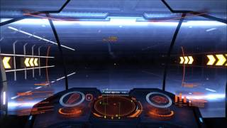 elite dangerous 2 0 lukozer is a king admiral pc 1080p hd
