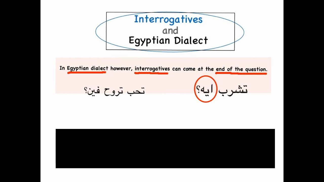 Al-asas for teaching arabic to non-native speakers: part 1.