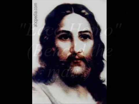 The REAL Face of Jesus Christ- Two great miracles for our ...