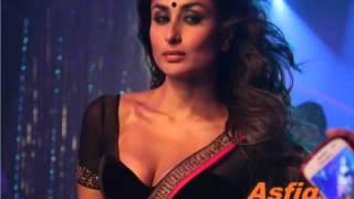 Heroine ~~ Main Heroine Hoon Exclusive New Full Song (W/Lyrics)..Kareena Kapoor...2012