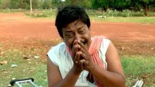 Kapala Likhana Ke Kariba Aana   Adhagadha Kalia   Odia Bhajana Album