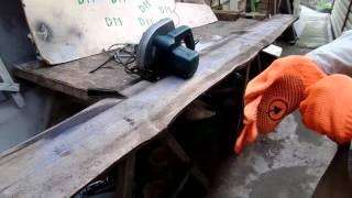 Простейший способ раскроя пиломатериала ручной циркулярной пилой на даче(Скидки на ручные и электроинструменты - http://fas.st/zNQRg8 http://bit.ly/2g6kcBb электро инструменты в России. http://bit.ly/2h3yt1q..., 2015-11-15T09:10:19.000Z)