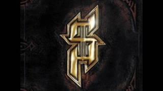 Samy Deluxe-Sag mir was du siehst